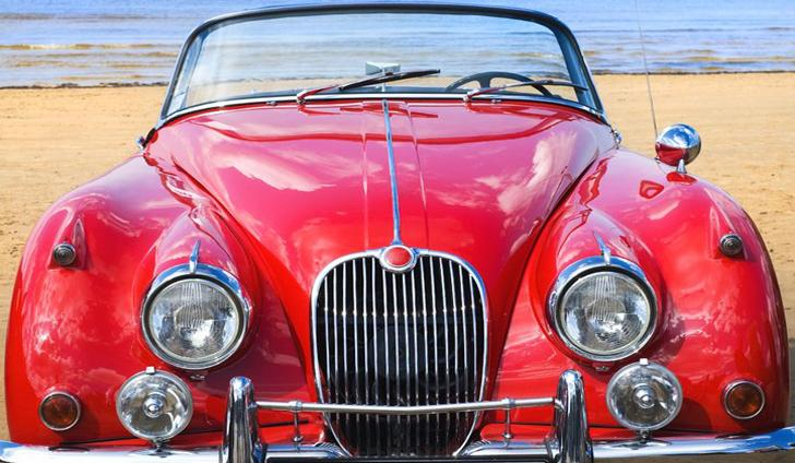 Florida Antique Car Insurance Policies Blue Sky Insurance