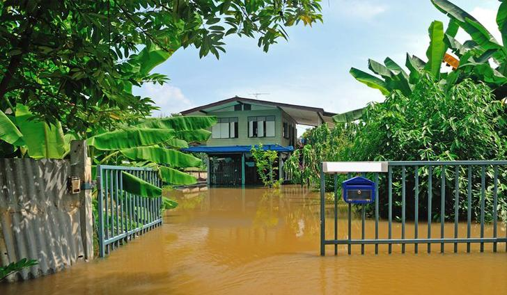 Florida Flood Insurance Policies Quotes Rates Blue Sky Insurance Delectable Flood Insurance Quotes