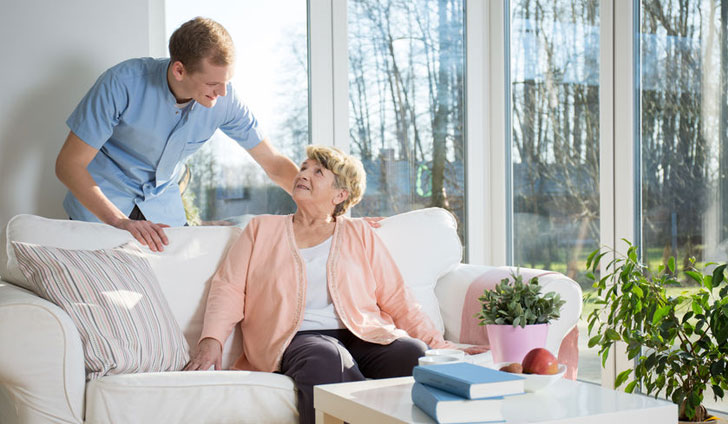 long term care insurance in Florida