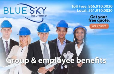 Group and Employee Benefits