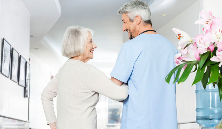 Florida group long term care insurance
