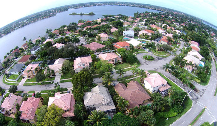 home insurance advice boca raton