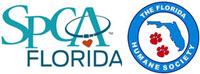 SPCA & The Florida Human Society